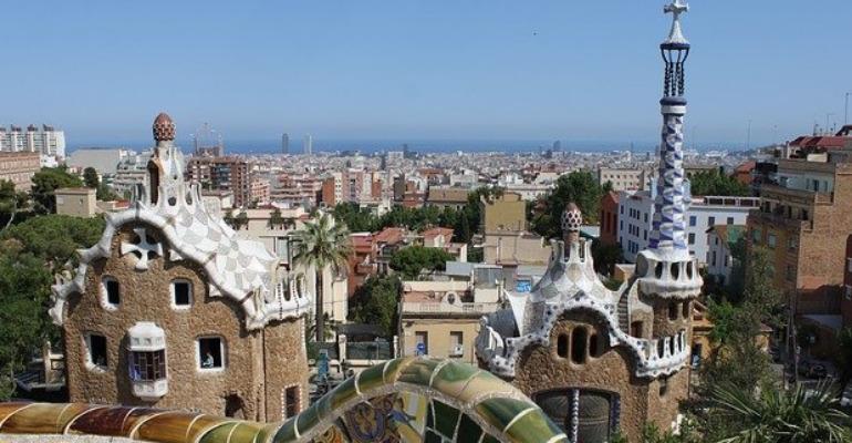 CRUISE_Barcelona.jpeg