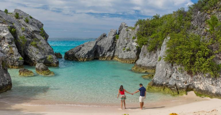 CRUISE_Bermuda_Horseshoe_Bay-cove.jpg