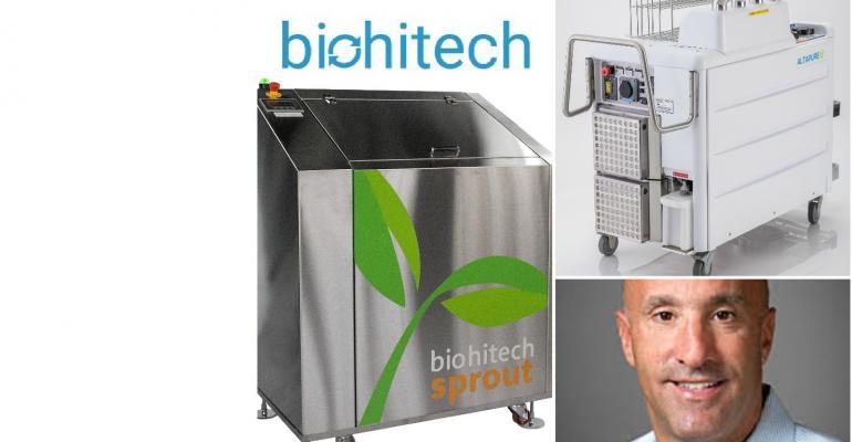 CRUISE_BioHiTech_Frank_Celli (1).jpg