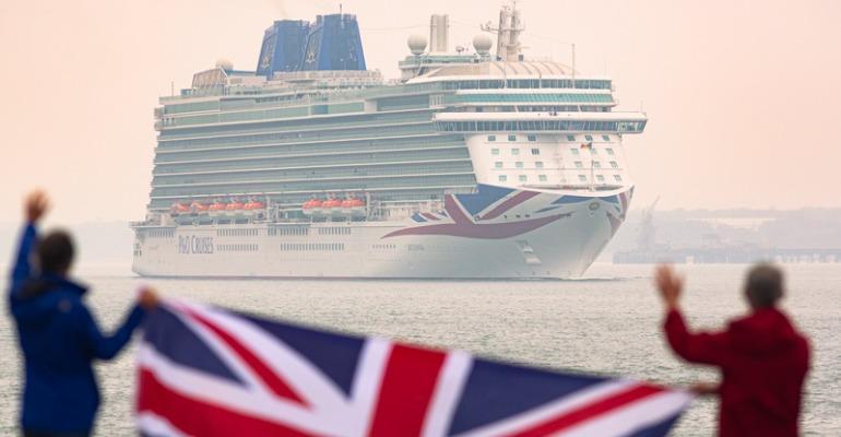 CRUISE_Britannia.jpg