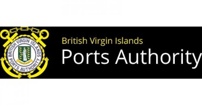 CRUISE_British_Virgin_Islands_Ports_Authority_logo.jpg