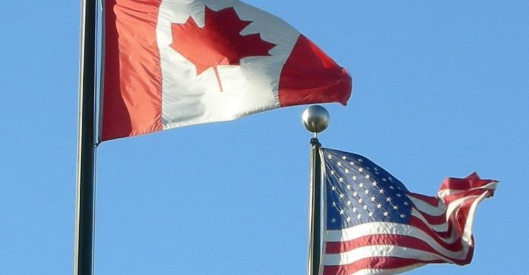 CRUISE_Canada_US_flags.jpg