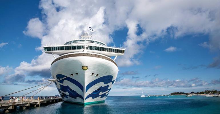_CRUISE_Caribbean_Princess_Grand_Turk.jpg