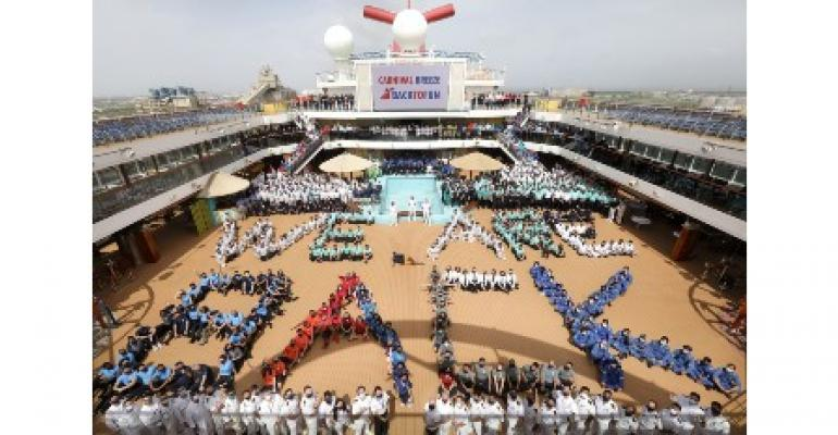 CRUISE_Carnival_Breeze_we_are_back.jpg