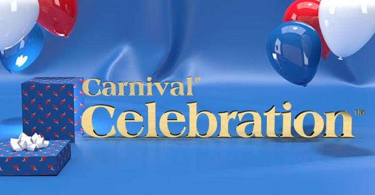 CRUISE_Carnival_Celebration.jpg