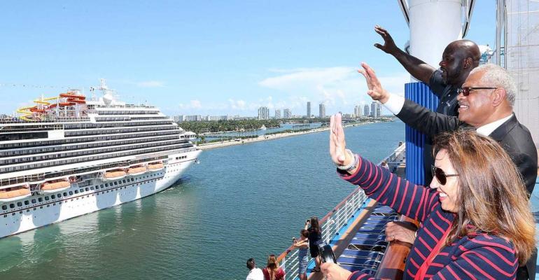 CRUISE_Carnival_Horizon_Miami.jpg