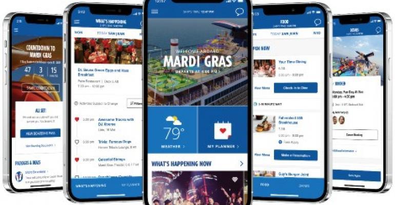 CRUISE_Carnival_Hub_app.jpg