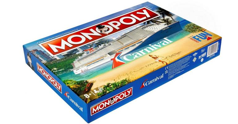 CRUISE_Carnival_Monopoly_game.jpg