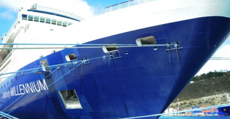 CRUISE_Celebrity_Millennium_St_Maarten.jpg