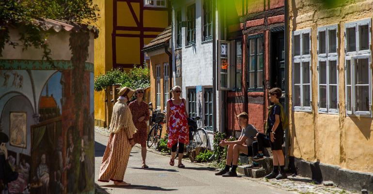 CRUISE_Copenhagen.jpg
