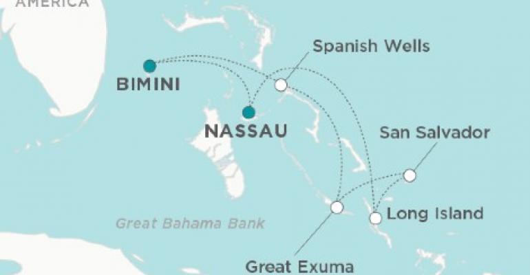 CRUISE_Crystal_Bahamas_itinerary.jpg