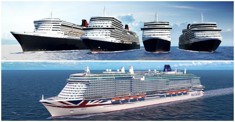 CRUISE_Cunard_P&OArvia.jpg