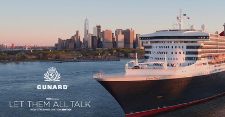 CRUISE_Cunard_sweepstakes.jpg