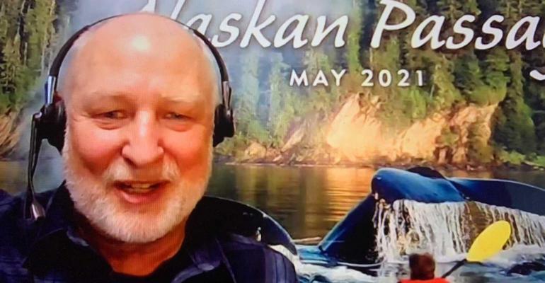 CRUISE_Dan_Blanchard_Alaska.jpg