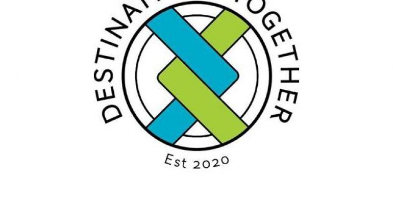 CRUISE_Destinations_Together_logo.jpg