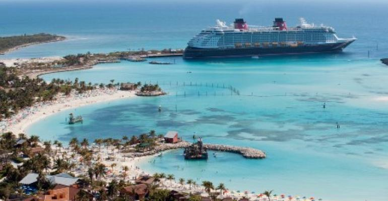CRUISE_Disney_Castaway_Cay.jpg
