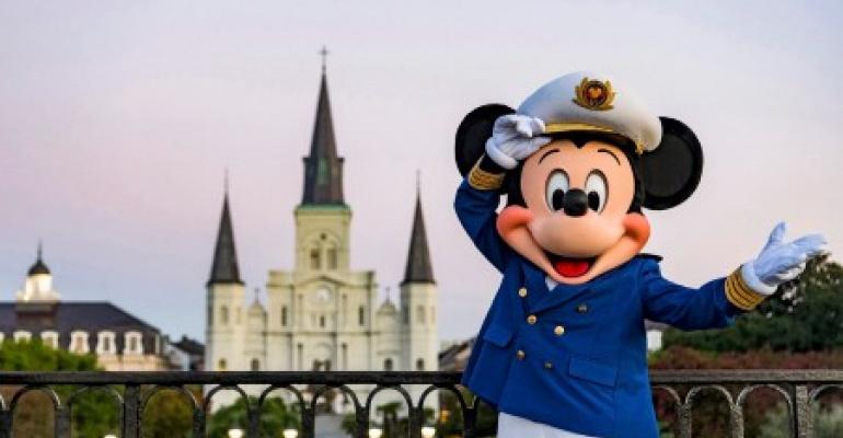 CRUISE_Disney_New_Orleans_Photo_Matt_Stroshane.jpg