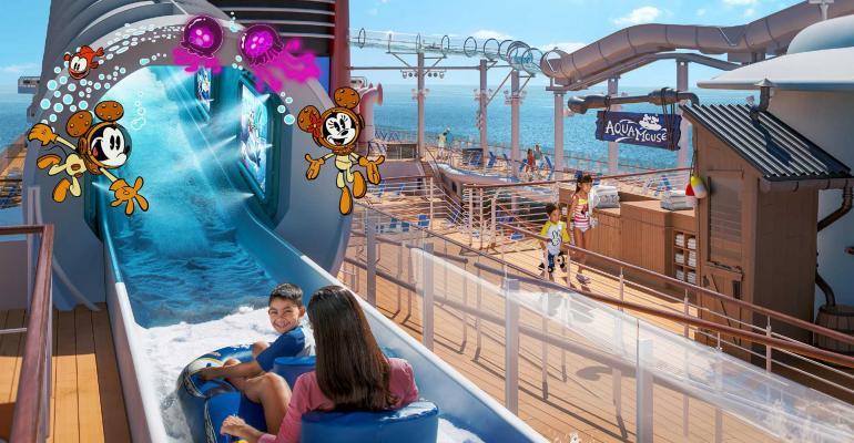 CRUISE_Disney_Wish_AquaMouse.jpg