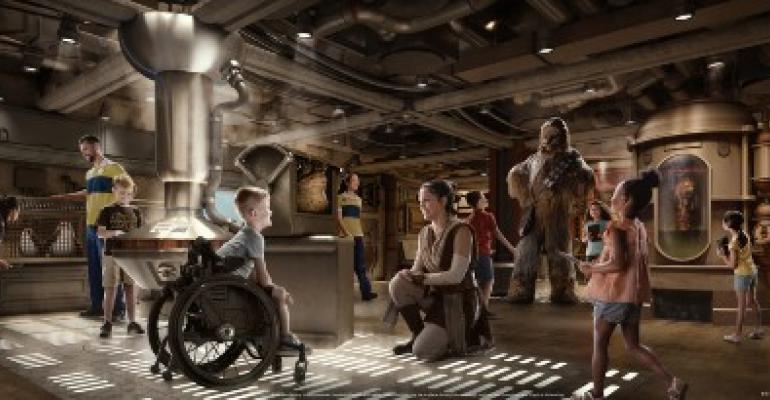 CRUISE_Disney_Wish_Star_Wars_Cargo_Bay.jpg