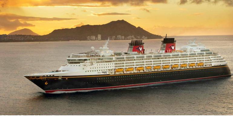 CRUISE_Disney_Wonder_Hawaii.jpg