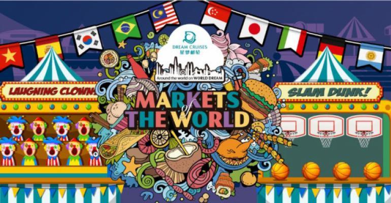 CRUISE_Dream_Markets.jpg