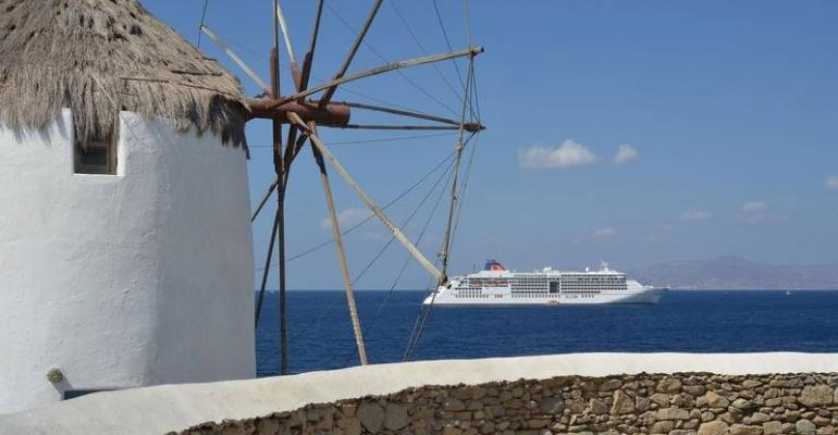 CRUISE_Europa_2_in_Greece.jpg