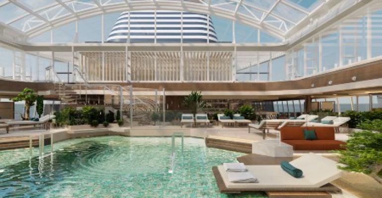 CRUISE_Explora_Journeys_indoor_pool.jpg
