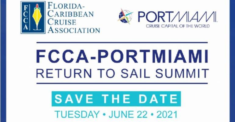 CRUISE_FCCA_PortMiami_summit.jpg