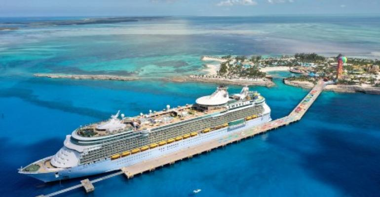 CRUISE_Freedom_of_the_Seas_CocoCay.jpg