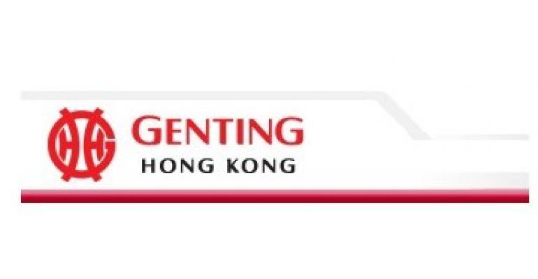 CRUISE_Genting_Hong_Kong_logo.jpg