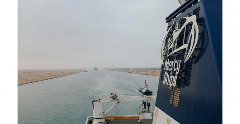 CRUISE_Global_Mercy_Suez.jpg