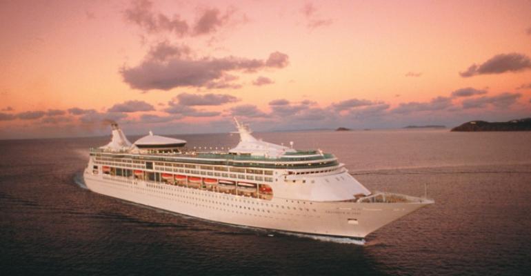 CRUISE_Grandeur_of_the_Seas.jpg