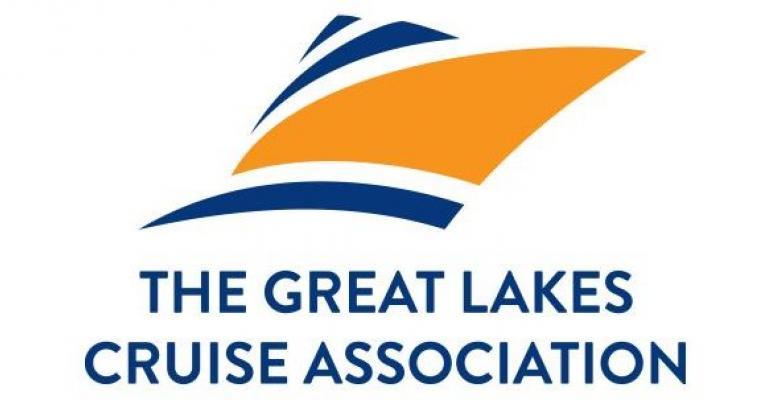 CRUISE_Great_Lakes_Cruise_Association.jpg