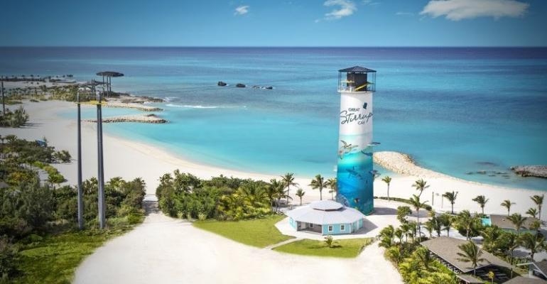 CRUISE_Great_Stirrup_Cay_lighthouse.jpg