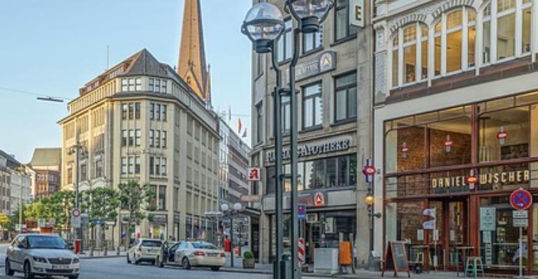 CRUISE_Hamburg.jpg