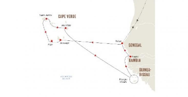 CRUISE_Hurtigruten_Africa.jpg