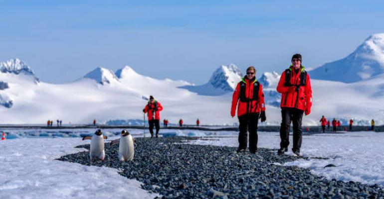 CRUISE_Hurtigruten_Antarctica_Photo_Dan_Avila.jpg