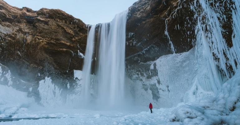 CRUISE_Iceland.jpeg