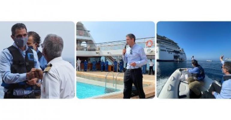 CRUISE_Josh_Leibowitz_ships_tour.jpg