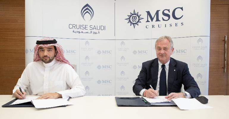 CRUISE_MSC_Cruise_Saudi.jpeg