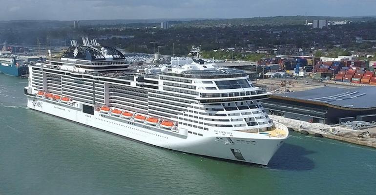 CRUISE_MSC_Virtuosa_Southampton.jpeg