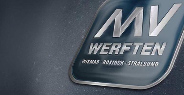 CRUISE_MV_Werften.logo_.jpg