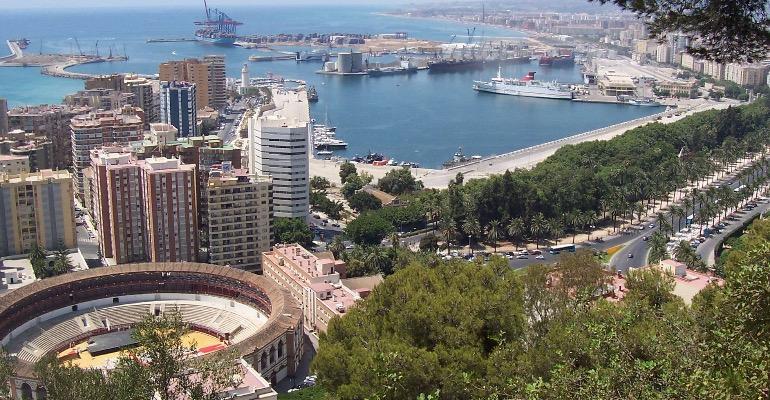 CRUISE_Malaga_Port.jpeg
