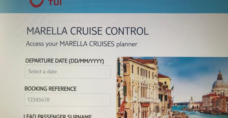CRUISE_Marella-CCruise_control.jpg