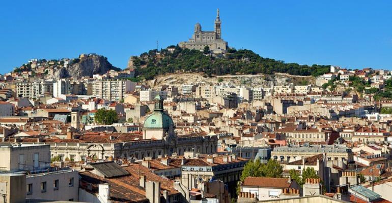 CRUISE_Marseille.jpg