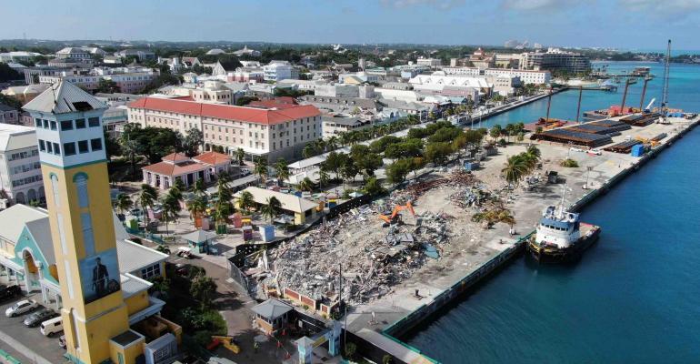 CRUISE_Nassau_demolition.jpg