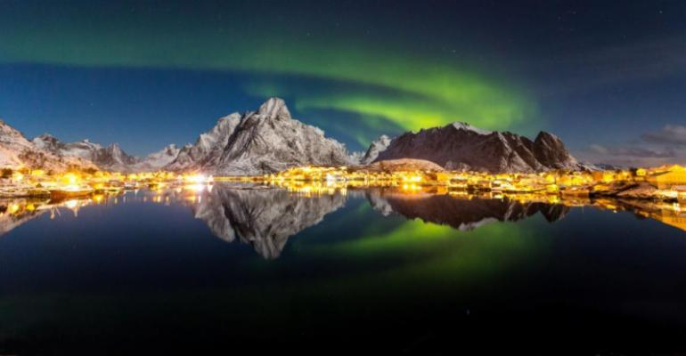 CRUISE_Norway_Seabourn_Photo_Alex_Conu_Visit_Norway.jpg
