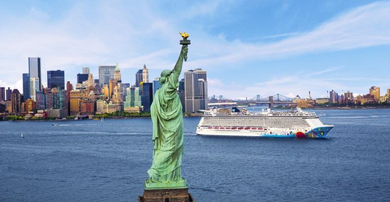 CRUISE_Norwegian_Breakaway_New_York.jpg