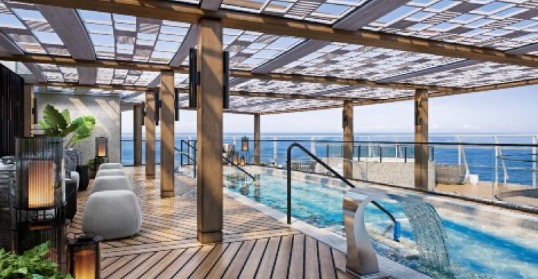 CRUISE_Oceania_Vista_spa_terrace.jpg