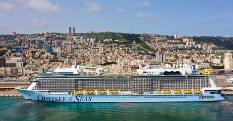 CRUISE_Odyssey_of_the_Seas_Haifa.jpg